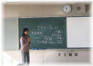 名古屋聾学校1.JPG