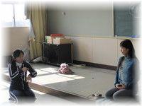 名古屋聾学校2.JPG